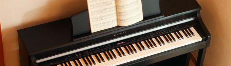 http://trytonmusic.pl/  Salon Muzyczny Tryton, sklep muzyczny Kraków, pianina cyfrowe, gitara Faith, fortepian huawei
