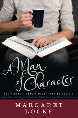 49 best book 1 a man of character images on pinterest actresses a man of character by margaret locke ebook deal fandeluxe Epub