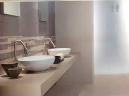 Risultati immagini per lavandini per bagno