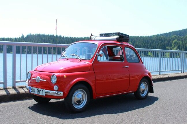 Fiat Foto 31
