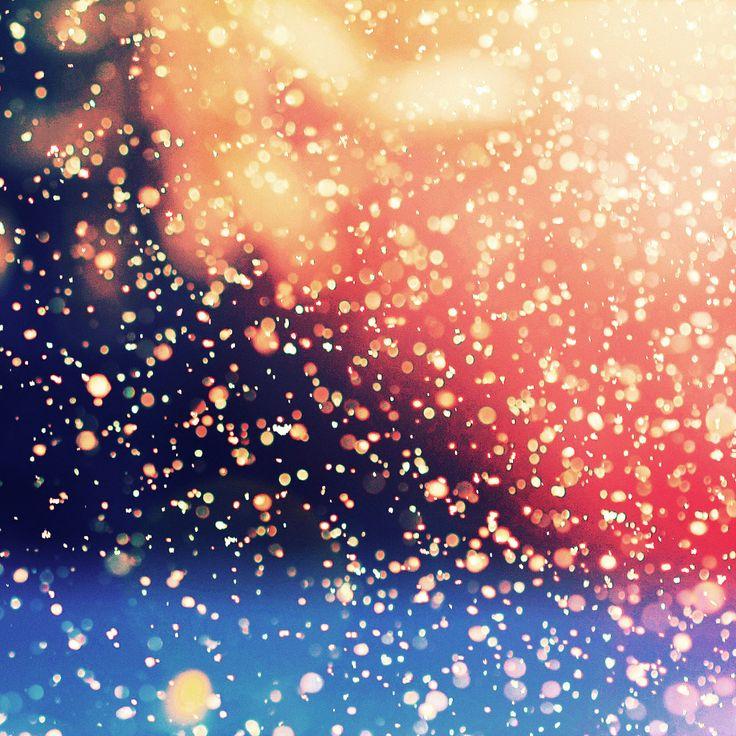 freeios7.com_apple_wallpaper_snow-fall_ipad.jpg 1024 × 1024 pixlar