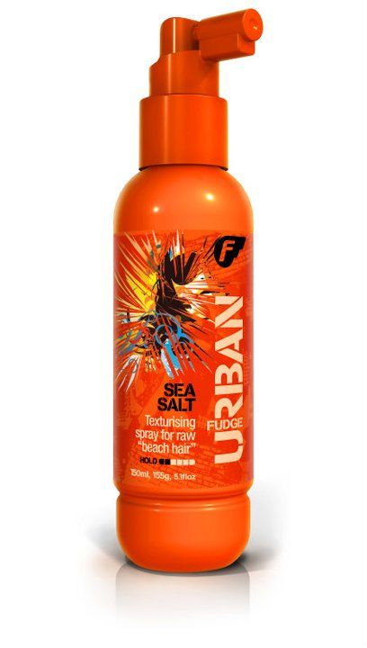 15 Best Fudge Hair Care Products Images On Pinterest