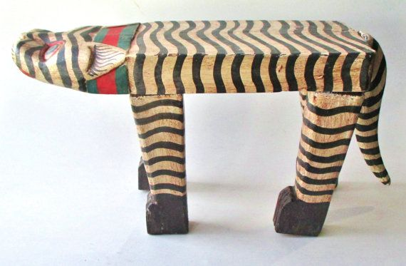 91 Best Images About A Leg To Stand On On Pinterest Furniture News Latest And Unusual Furniture