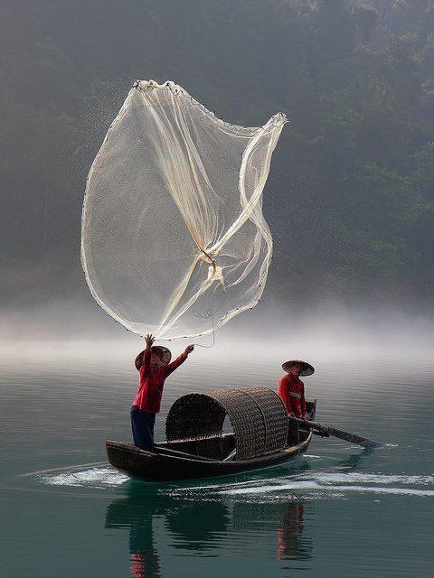Chenzhou, Hunan, China: - holidayspots4u