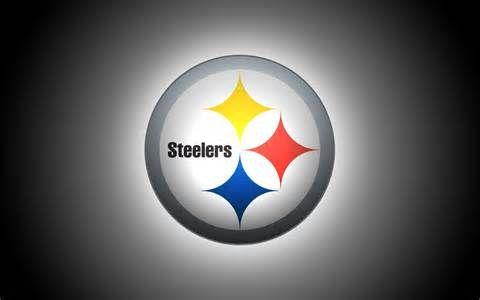 Pittsburgh Steelers images steelers