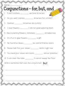 Growing Firsties: Farley, Common Core Crunch - May & Giveaway Alert
