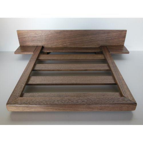 Image result for wooden bed design