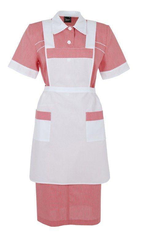 les 74 meilleures images du tableau vaso maid sur pinterest uniforme de soubrette servantes. Black Bedroom Furniture Sets. Home Design Ideas