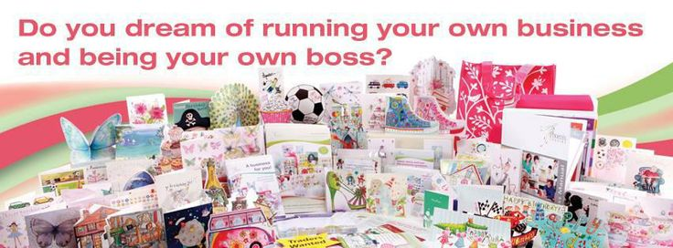 Phoenix Trading offers a great business opportunity.  Find out about how I joined and how you can too.  Louise's cards / Independent Phoenix Trader / Oxfordshire | How I joined Phoenix Trading.