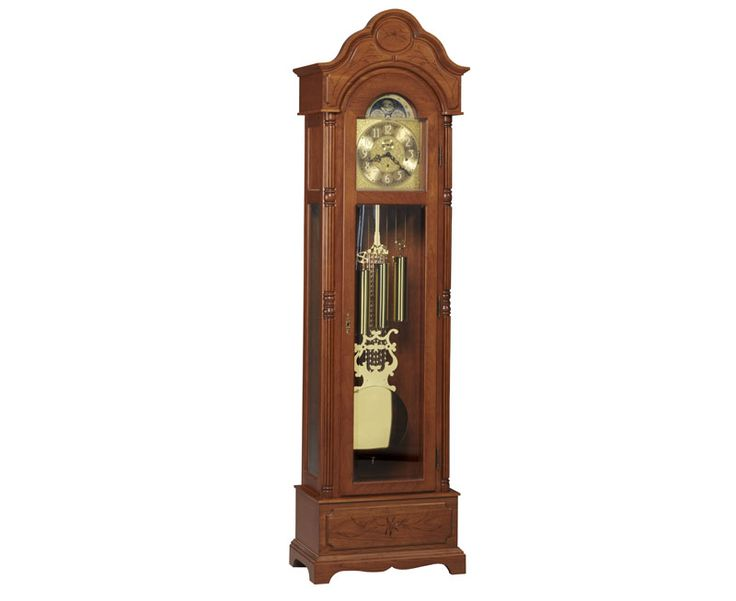 How to build a grandfather clock instructions woodworking projects plans - Grandfather clock blueprints ...