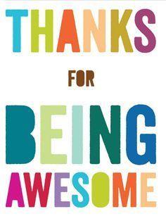 ... Employee Appreciation Quotes ...