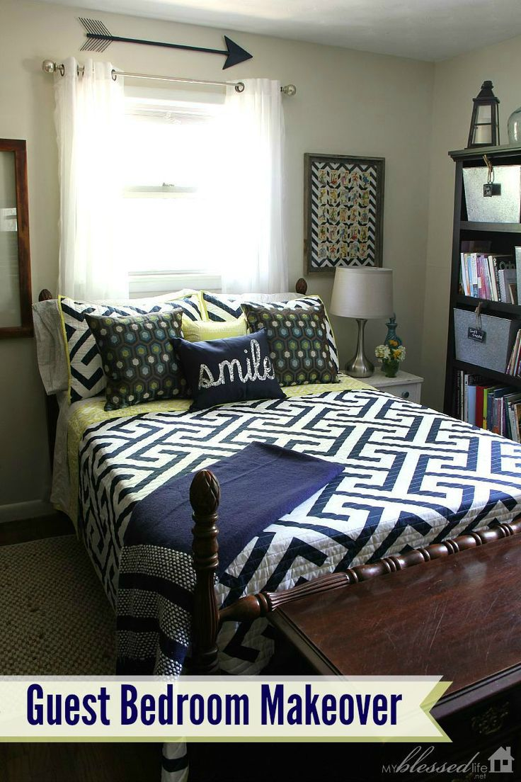 1000 Images About Boys Bedroom Ideas On Pinterest Cool Boys