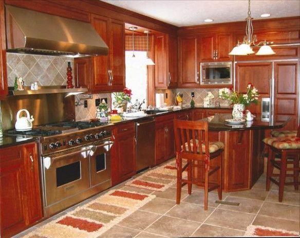 The Reason Why Everyone Love Kitchen Cabinets Medina Cabinet Furniture Schöne Schlafzimmer Schlafzimmer Ideen Schlafzimmer Einrichten