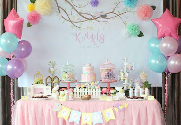 Imagem: http://karaspartyideas.com