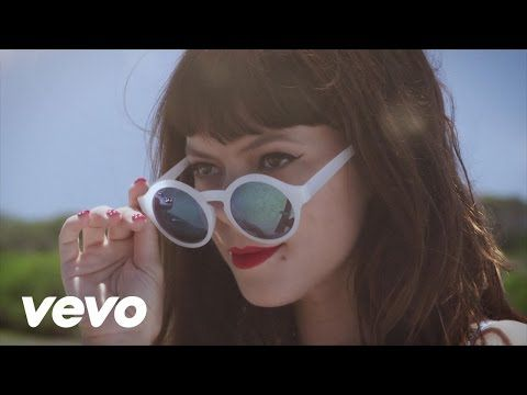 Everything At Once by Lenka, Song from the Windows 8 commercial. For those who are asking - there was no full length official video when I made this so I put...
