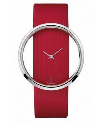 CK Watch =N=2,500