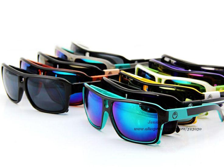 Free shipping 2014 New Listing Dragon Jam sunglasses Brand Sunglasses Dragon Sunglasses dragao gafas de sol 11colors $33.78
