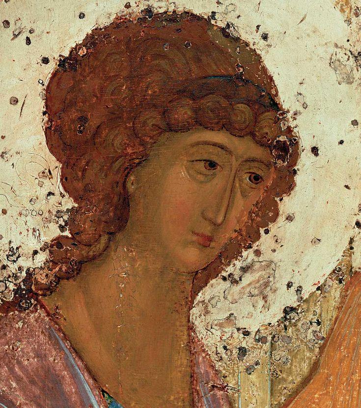 Картинки по запросу ангел с греческим ликом