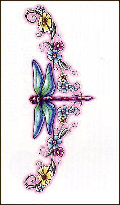 362 best images about tattoos on pinterest ankle tattoos vine tattoos and tribal cross tattoos. Black Bedroom Furniture Sets. Home Design Ideas