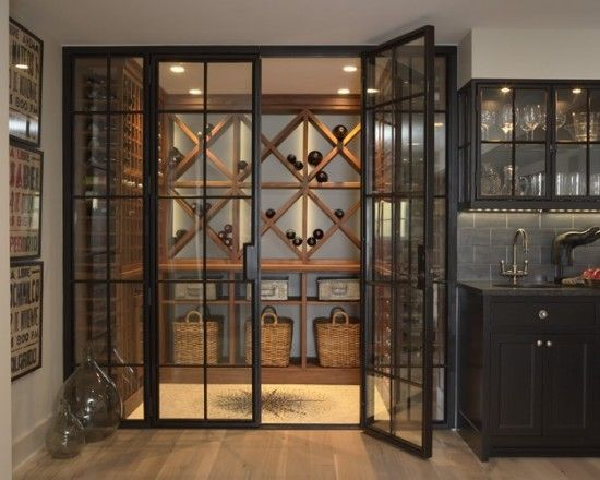 1000 Images About Door Designs We Love On Pinterest Contemporary Windows And Doors Entry