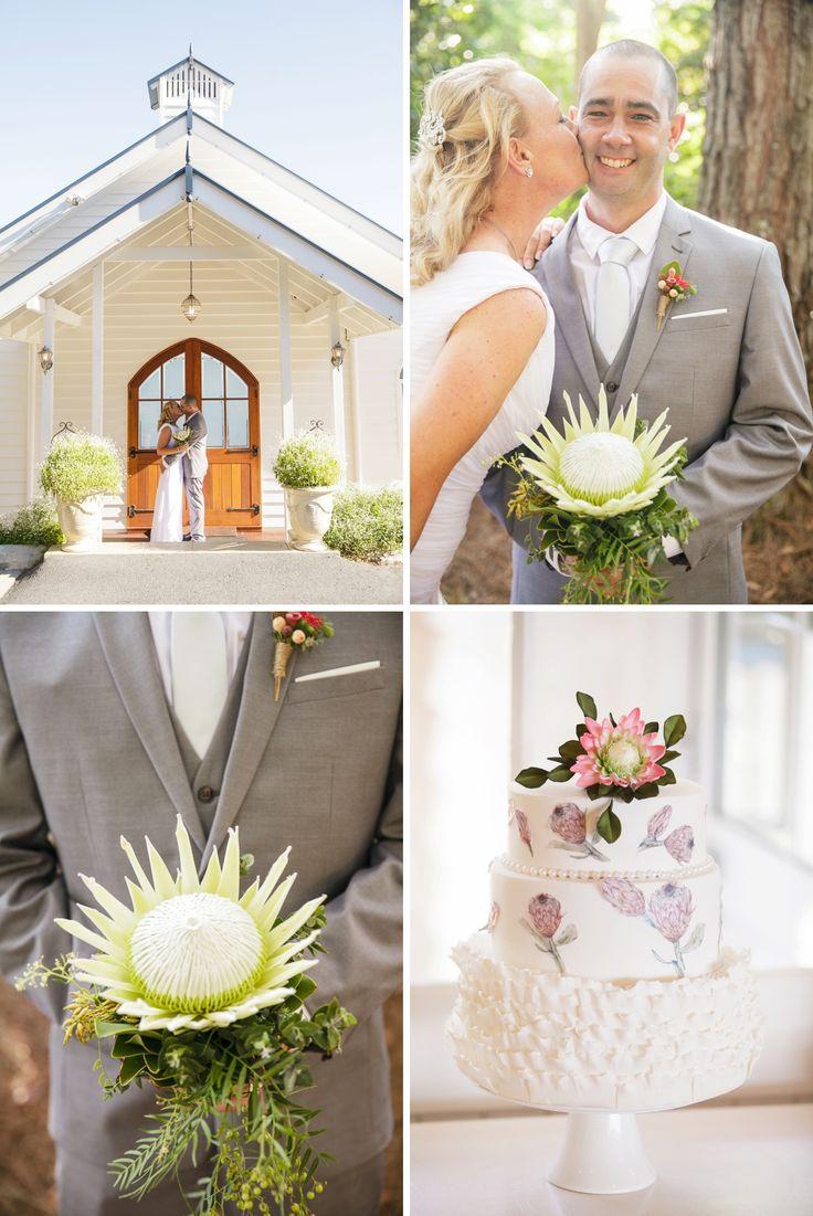 Weddings at Tiffanys Maleny Wedding Photographer #tiffanyswedding #malenywedding