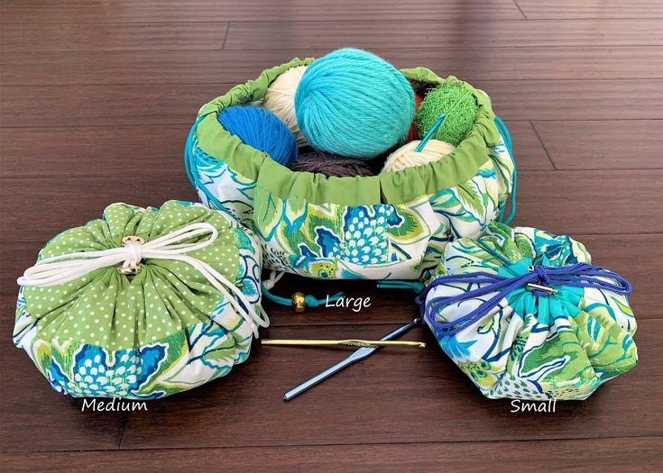 Flat Bottom Drawstring Bag Sew And Sell Drawstring Bag Pattern Bag Patterns To Sew Makeup