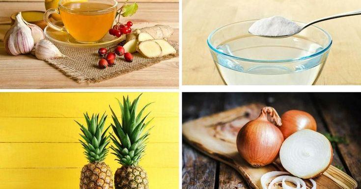 Remedios caseros para las infecciones urinarias infeccion urinaria  cistitis  infeccion urinaria sintomas  antibiotico para infeccion urinaria