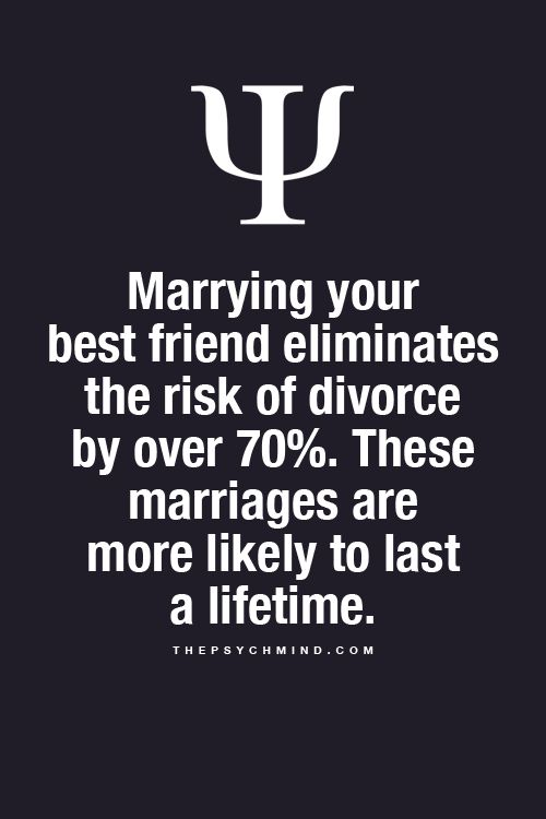 ~~pinned from site directly~~ . . . Fun Psychology facts here! #ParentingDivorce