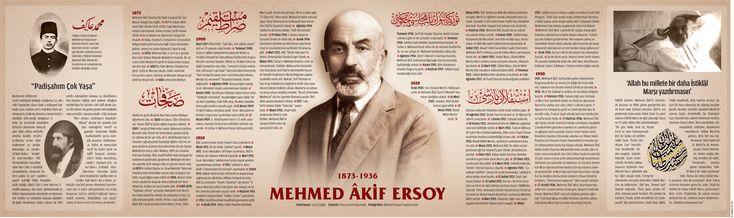 Mehmet-Akif-Ersoy-grafik-infografik.jpg (4000×1188)