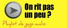 GBICH : LE SITE DU JOURNAL D'HUMOUR ET DE BD QUI FRAPPE FORT