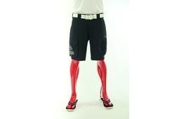 pants #mysummerstyle #zorilestore