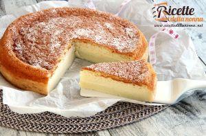 http://www.ricettedellanonna.net/torta-di-riso-genovese/