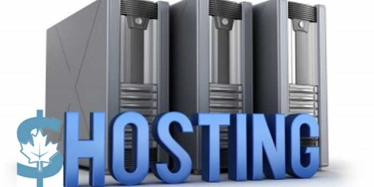 Get benefit of Godaddy 1$ hosting Packages. It is the best web hosting plan of godaddy. If you have any issues you can visit on website. Here you will get satisfaction about godaddy one dollar hosting services. Godaddy gives offer for different state and country. Get Domain Name for just $0.99 only With $1 We Hosting and save more. If you will get web hosting services from any other web hosting company then you will pay more but here you will get world top hosting with best service.