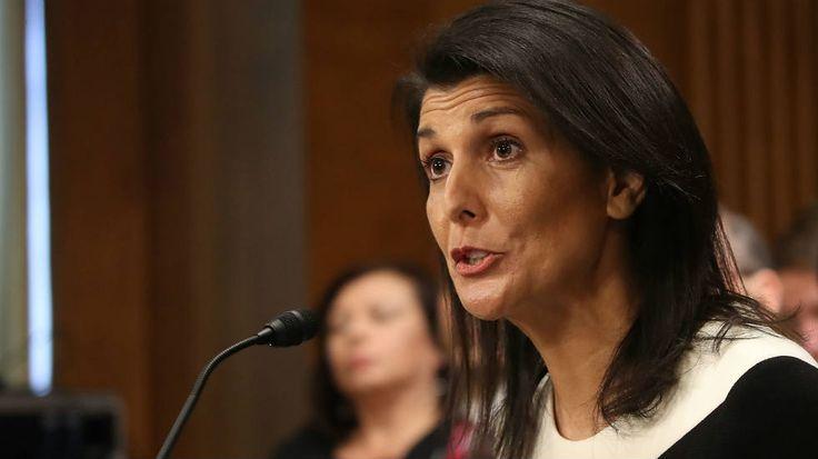 UN diplomat quits after pressure over Israel 'apartheid' report
