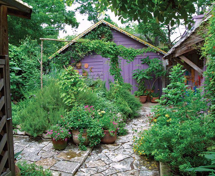 178 best Courtyards images on Pinterest Decks Internal courtyard