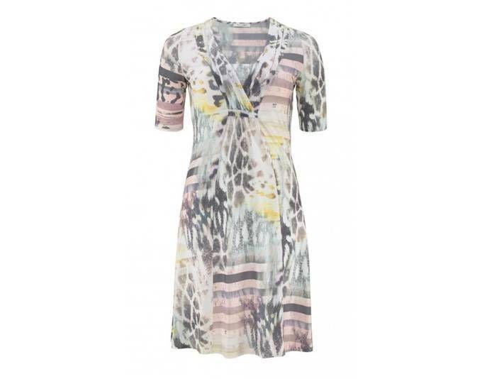 Malvin Damen Marken-Kleid, pastell Jetzt bestellen unter: https://mode.ladendirekt.de/damen/bekleidung/kleider/sonstige-kleider/?uid=55da03e2-935a-5deb-8f65-c794362709d3&utm_source=pinterest&utm_medium=pin&utm_campaign=boards #sonstigekleider #kleider #bekleidung