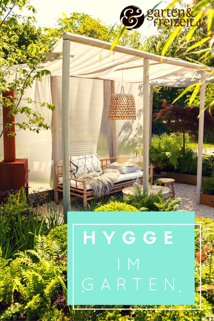 103 best magazin garten und images on pinterest for Was bedeutet minimalistisch