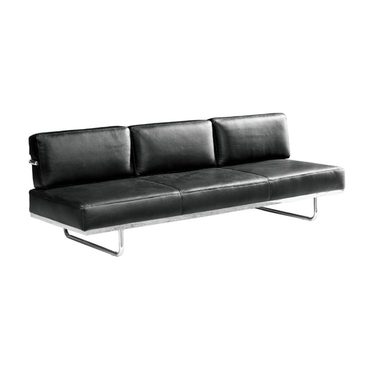 The Media Room Sofa Ritch Snagged Last One Contemporary Platform Bed Futonscontemporary Furnituremiami