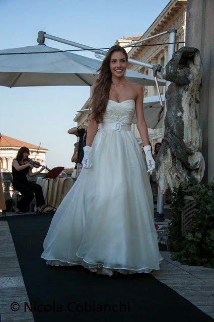 Mercatino michela bergamo abiti da sposa in pura seta for Mercatino usato bergamo