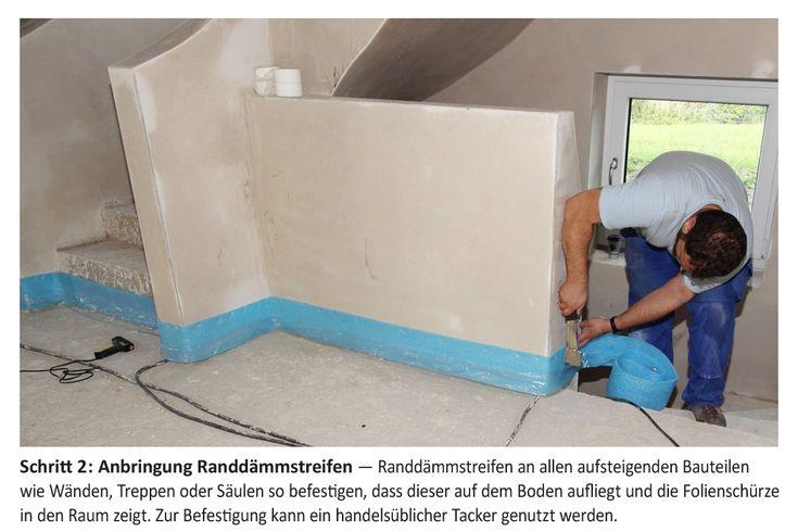 141 best selfio blog f r heimwerker und selberbauer blog. Black Bedroom Furniture Sets. Home Design Ideas