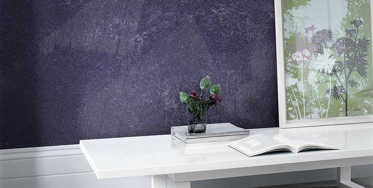 Effetti decorativi per interni | SIKKENS | Alpha® Alizé