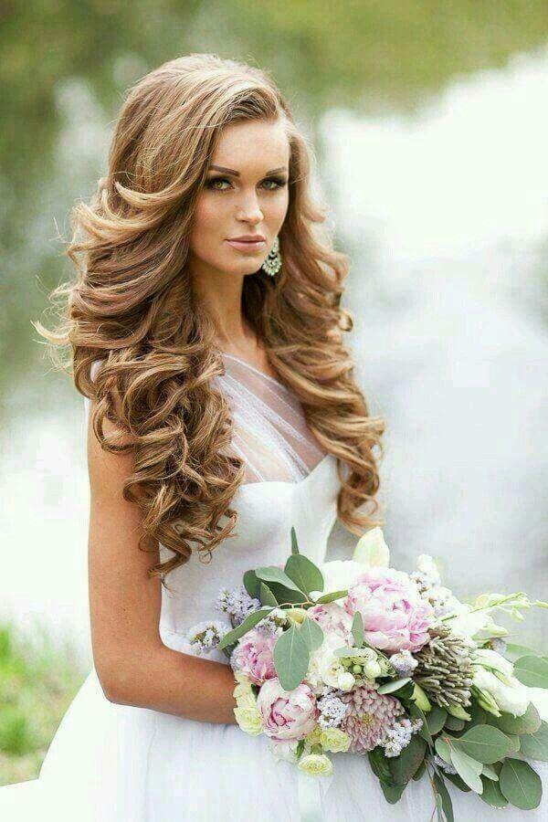 Prom Fb.EnglandUSA Fashion & glamour