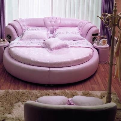 lilac lux bed pimp my home pinterest lilacs and corner. Black Bedroom Furniture Sets. Home Design Ideas