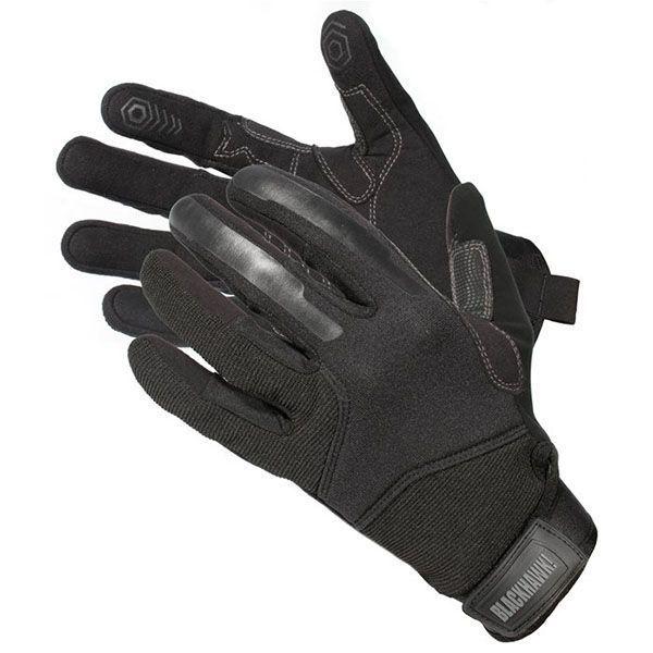 US Patriot Tactical - Blackhawk  CRG1 Cut Resistant Patrol Gloves w/Kevlar (Black), $40.27 (http://uspatriottactical.com/blackhawk-crg1-cut-resistant-patrol-gloves-w-kevlar/)