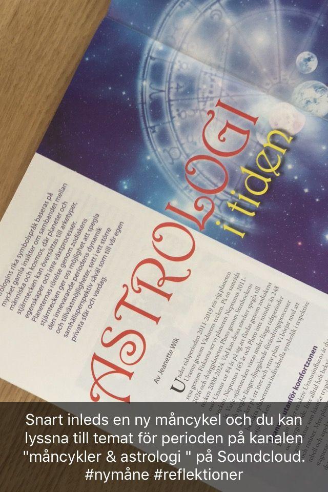 Lyssna till det aktuella temat för perioden 17 mars - 16 april på kanalen måncykler & astrologi med Jeanette Wik