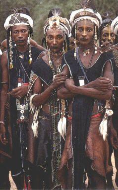 the dobe ju hoansi essay The dobe ju/'hoansi richard b lee.