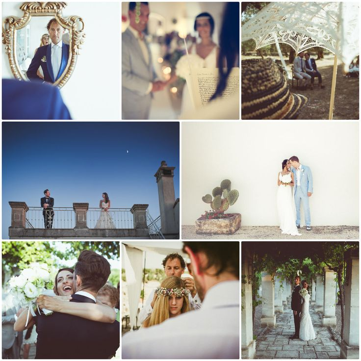 Fotografo di reportage matrimoniale in Puglia Taranto Bari Lecce Brindisi Matera