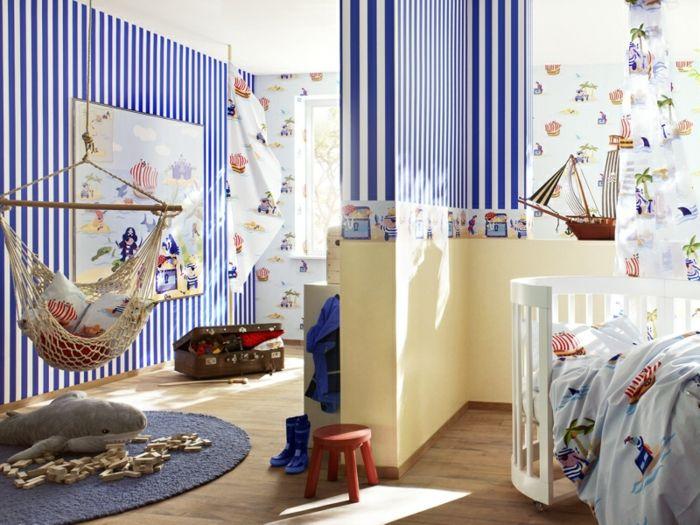 Wandtapeten F?r Babyzimmer : ?ber 1.000 Ideen zu ?Wandtapeten auf Pinterest Vlies Fototapete