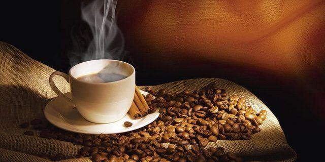 Artland Glasbild S Nivens Tasse Kaffee Zimtstangen Kaffeebohnen Online Kaufen Tableware
