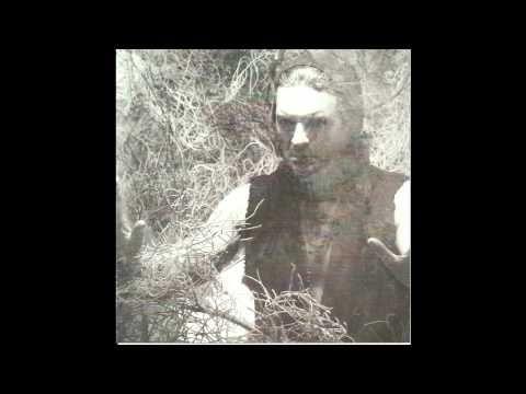 Ricardo Arjona El Amor - Independiente - YouTube
